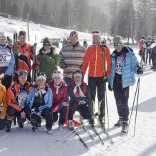 180224-BiathlonImpulse-Contamines-080