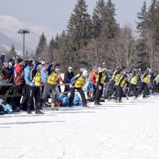 180224-BiathlonImpulse-Contamines-081