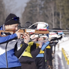 180224-BiathlonImpulse-Contamines-084