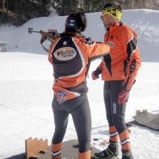 180224-BiathlonImpulse-Contamines-086