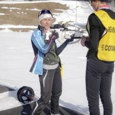 180224-BiathlonImpulse-Contamines-088