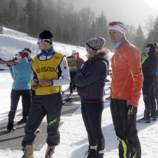 180224-BiathlonImpulse-Contamines-090