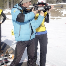 180224-BiathlonImpulse-Contamines-091