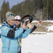 180224-BiathlonImpulse-Contamines-093