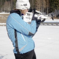 180224-BiathlonImpulse-Contamines-095