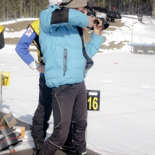 180224-BiathlonImpulse-Contamines-096