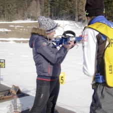 180224-BiathlonImpulse-Contamines-097