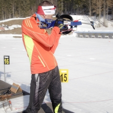 180224-BiathlonImpulse-Contamines-100