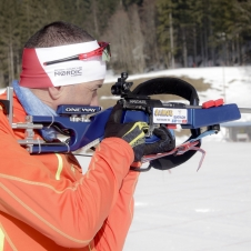 180224-BiathlonImpulse-Contamines-101