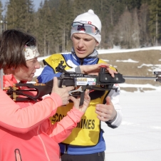 180224-BiathlonImpulse-Contamines-104