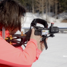 180224-BiathlonImpulse-Contamines-105