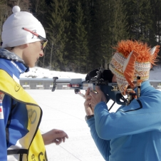 180224-BiathlonImpulse-Contamines-106