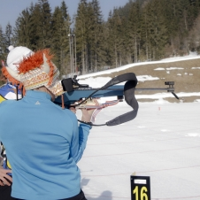 180224-BiathlonImpulse-Contamines-108