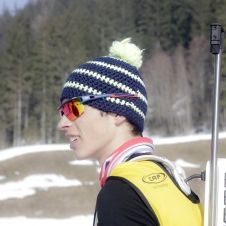 180224-BiathlonImpulse-Contamines-110