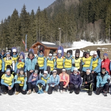 180224-BiathlonImpulse-Contamines-114