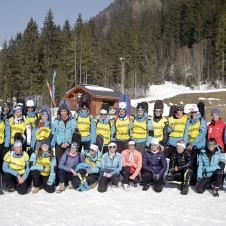 180224-BiathlonImpulse-Contamines-115