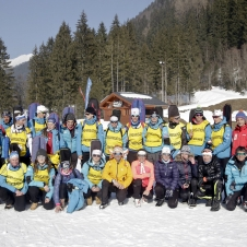 180224-BiathlonImpulse-Contamines-116