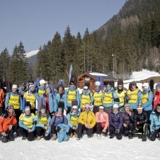 180224-BiathlonImpulse-Contamines-117