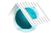 logo-gerardmer-immobilier