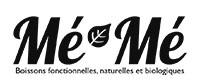 LogoMéMé200x80