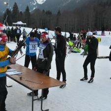 Alpinum-Biathlon-Impulse-Tour-2019©JulieRuly_579