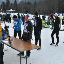 Alpinum-Biathlon-Impulse-Tour-2019©JulieRuly_580
