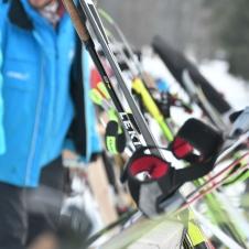 Alpinum-Biathlon-Impulse-Tour-2019©JulieRuly_582