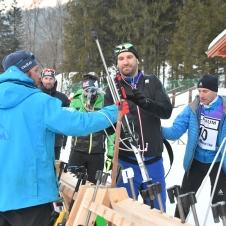 Alpinum-Biathlon-Impulse-Tour-2019©JulieRuly_583