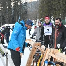 Alpinum-Biathlon-Impulse-Tour-2019©JulieRuly_584