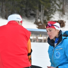 Alpinum-Biathlon-Impulse-Tour-2019©JulieRuly_585