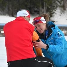 Alpinum-Biathlon-Impulse-Tour-2019©JulieRuly_586