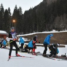 Alpinum-Biathlon-Impulse-Tour-2019©JulieRuly_590