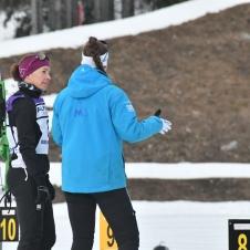 Alpinum-Biathlon-Impulse-Tour-2019©JulieRuly_592