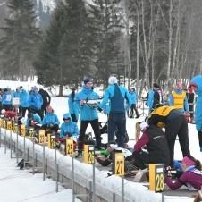 Alpinum-Biathlon-Impulse-Tour-2019©JulieRuly_596