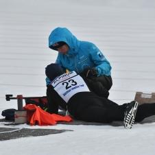 Alpinum-Biathlon-Impulse-Tour-2019©JulieRuly_600