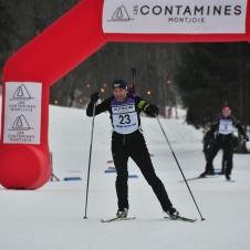 Alpinum-Biathlon-Impulse-Tour-2019©JulieRuly_601