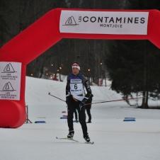 Alpinum-Biathlon-Impulse-Tour-2019©JulieRuly_607