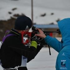 Alpinum-Biathlon-Impulse-Tour-2019©JulieRuly_608