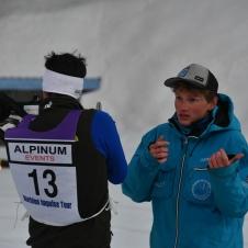 Alpinum-Biathlon-Impulse-Tour-2019©JulieRuly_610