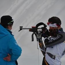 Alpinum-Biathlon-Impulse-Tour-2019©JulieRuly_611