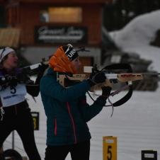 Alpinum-Biathlon-Impulse-Tour-2019©JulieRuly_612