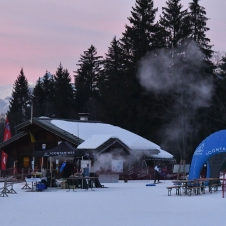 Alpinum-Biathlon-Impulse-Tour-2019©JulieRuly_615