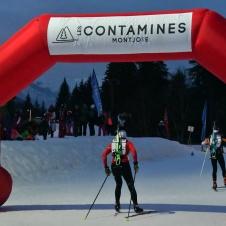 Alpinum-Biathlon-Impulse-Tour-2019©JulieRuly_617