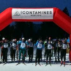Alpinum-Biathlon-Impulse-Tour-2019©JulieRuly_618