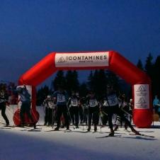 Alpinum-Biathlon-Impulse-Tour-2019©JulieRuly_619