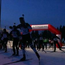 Alpinum-Biathlon-Impulse-Tour-2019©JulieRuly_620