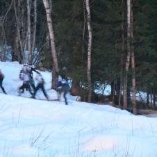 Alpinum-Biathlon-Impulse-Tour-2019©JulieRuly_623