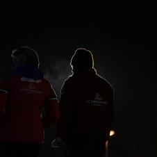 Alpinum-Biathlon-Impulse-Tour-2019©JulieRuly_625