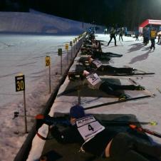 Alpinum-Biathlon-Impulse-Tour-2019©JulieRuly_629