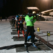 Alpinum-Biathlon-Impulse-Tour-2019©JulieRuly_636